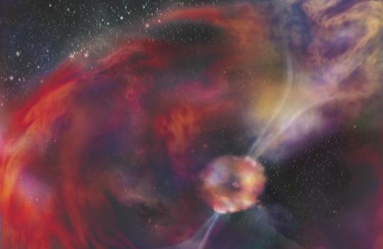 보다 높아진 `힉스(Higgs)`입자 발견 확률