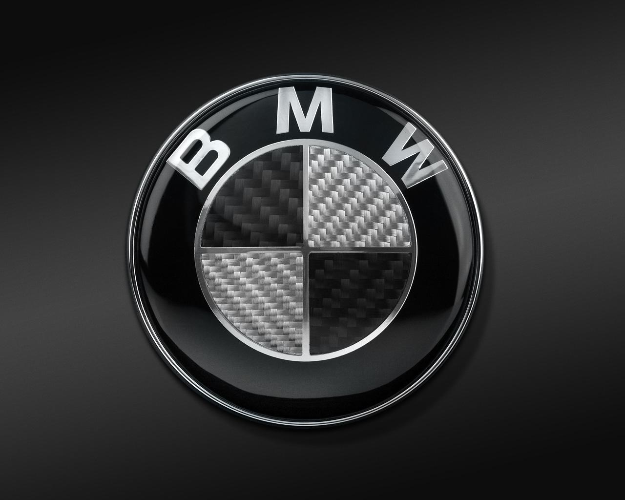 BMW 는 차세대 7시리즈를 알루미늄/CFRP로 제작할..
