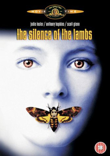 양들의 침묵 (The Silence Of The Lambs.1991)