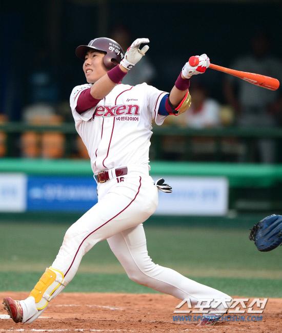 올스타전 MVP, 필수 조건은 멀티 홈런?