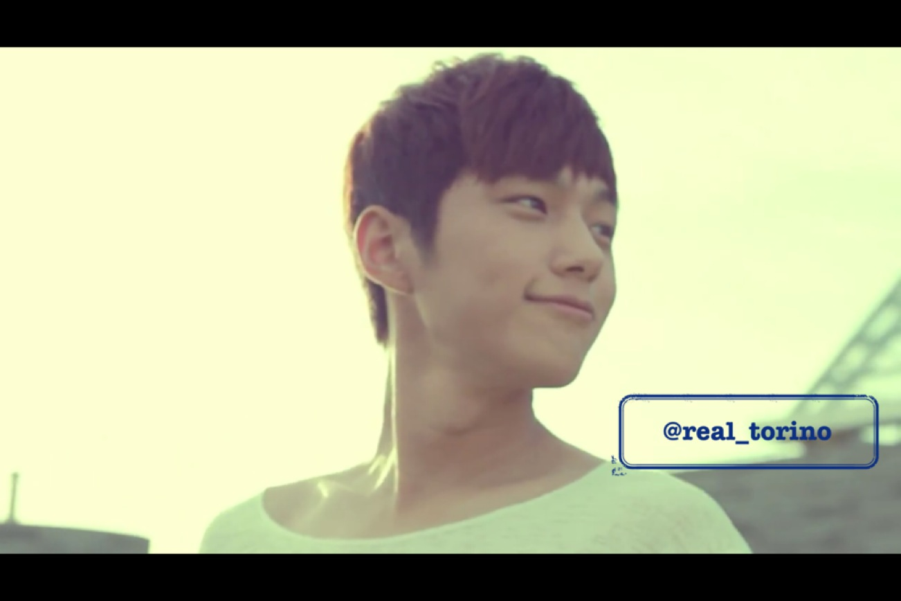 2012.07.20. INFINITE _ She's Back Teaser ca..