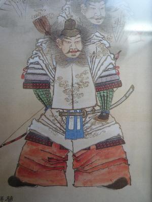 아베노 세이메이(安倍晴明)의 수수께끼 - 요마의 ..