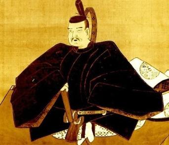 아베노 세이메이(安倍晴明)의 수수께끼 - 요마의..