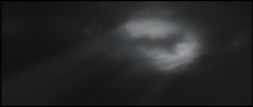 [2005]배트맨 비긴즈