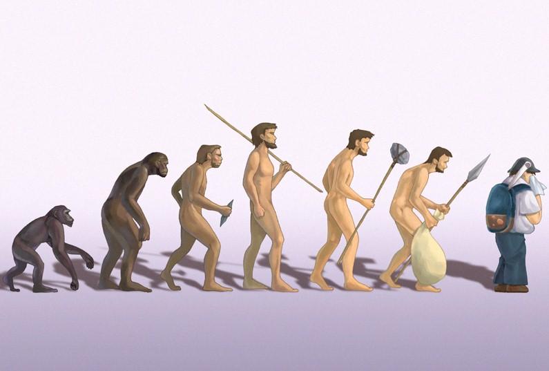인류 진화의 최종 형태.jpg