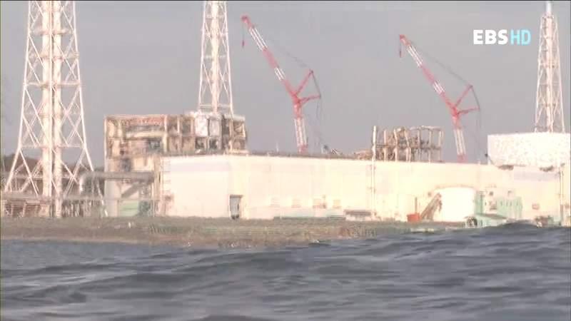 20120711-(EBS 다큐10 +) 후쿠시마 원전 사고 그 ..