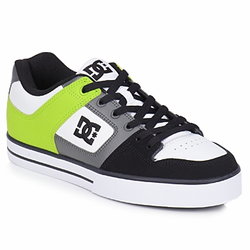 DC SHOES ;THE INFOMERCIAL