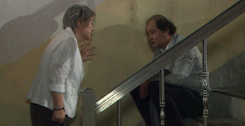 """[드라마속 말] 넝쿨째 굴어온 당신_""""강부자(전.."""
