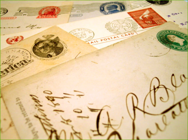 우표 수집으로 30만 6000달러가 생긴다면