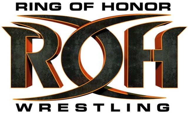 ROH 2012 상반기(First Half) Review