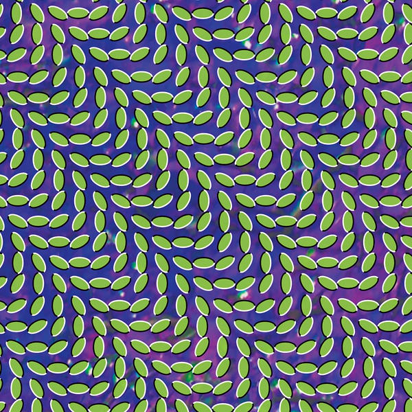 Animal Collective < Merriweather Post Pavil..