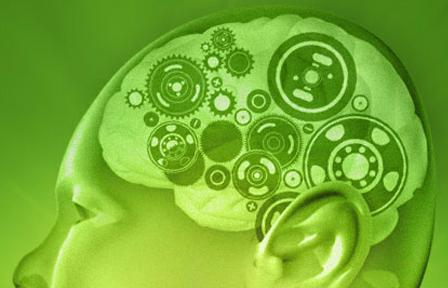 집단지성으로 특허기술을 찾는다 by CrowdIPR