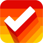 [iOS] Clear