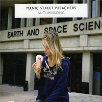 Manic Street Preachers - The Long Goodbye