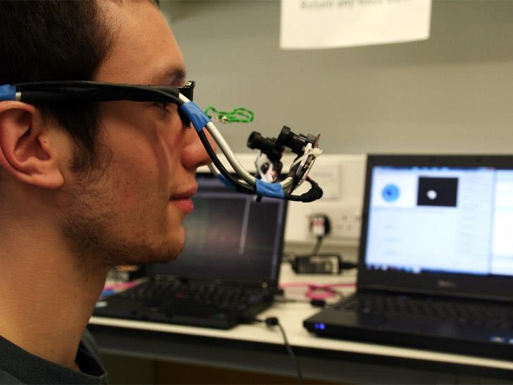 Low-Cost Device Lets Physically Disable..