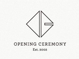 MIK[미크] OPENNING CEREMONY [JAPAN]..