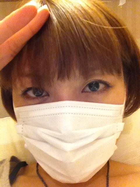 박로미씨 성대 폴립 수술