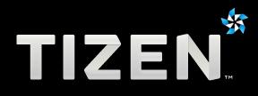 [Tizen] 우분투에 타이젠 2.0 매그놀리아(Mag..