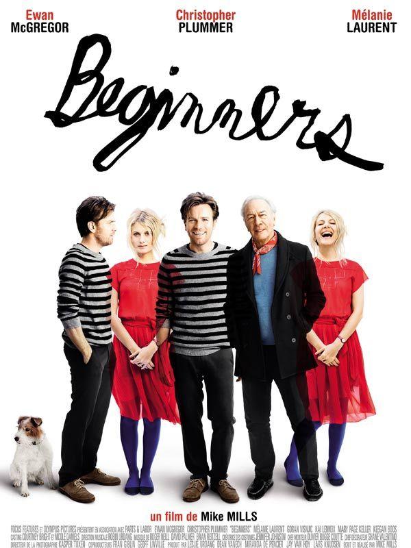 비기너스, Beginners , 2010