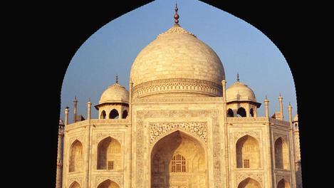 인도 여행
