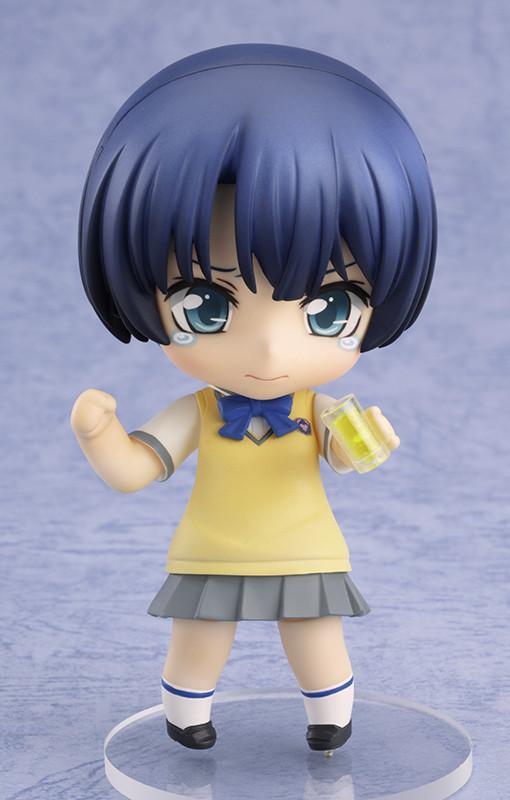 '타니가와 칸나' 넨드로이드 사진이 귀엽네요.
