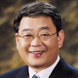 재미로 보는 민선 6기 지방선거 광역단체장 후보예상 #0..