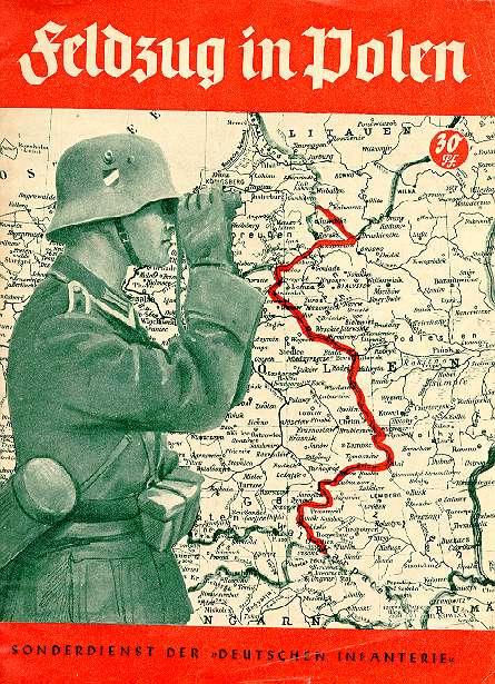 """""""히틀러가 식민지보다 동쪽의 생존공간을 중시한 이.."""