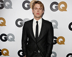 """Cast GQ """"Men Of The Year"""" Party"""