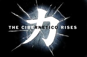 CHIKARA 2012.11.18 Cibernetico Rises 간략 결과