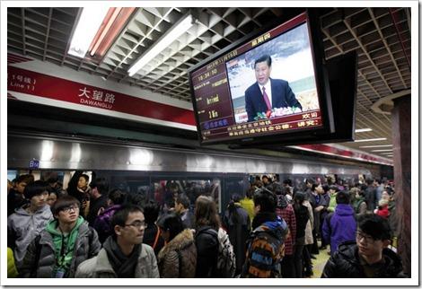 中, 일본과의 분쟁으로 FDI규모 지속감소.
