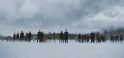 <브레이킹 던 part 2(The Twilight Saga: Brea..