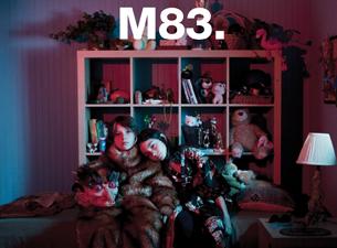 [M83] Outro