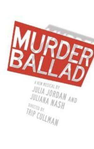 2012.11.23 Murder Ballad