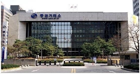 국내상장 중국기업 매출 반토막, '차이나 디스..