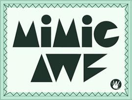 '핫'브랜드 MIMICAWE(미미카위) 살펴보기.