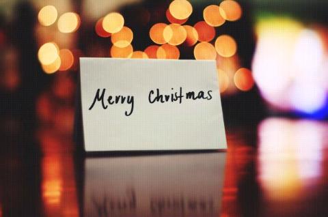 2012.12.25) 성탄절용 대문