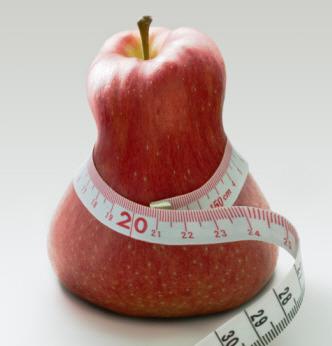 소식 다이어트 효과 및 식단 알아보자