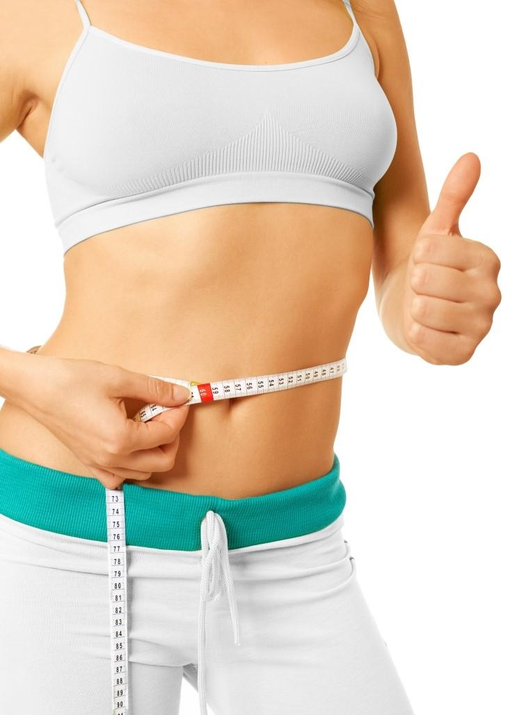 하루에 한끼 다이어트 효과가 있을까 ?