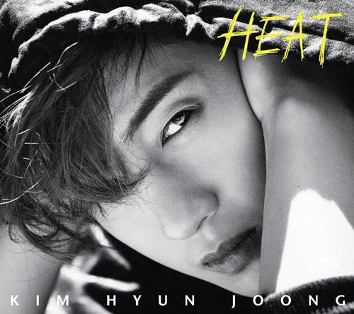 2012 오리콘 연간 CD 싱글 TOP100 - 한류 아이돌 성..