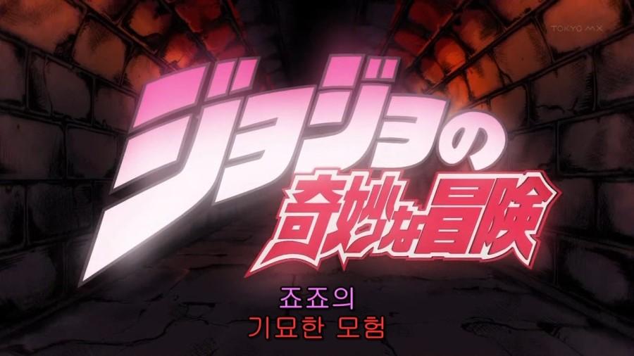 2012년 베스트 애니메이션 어워드