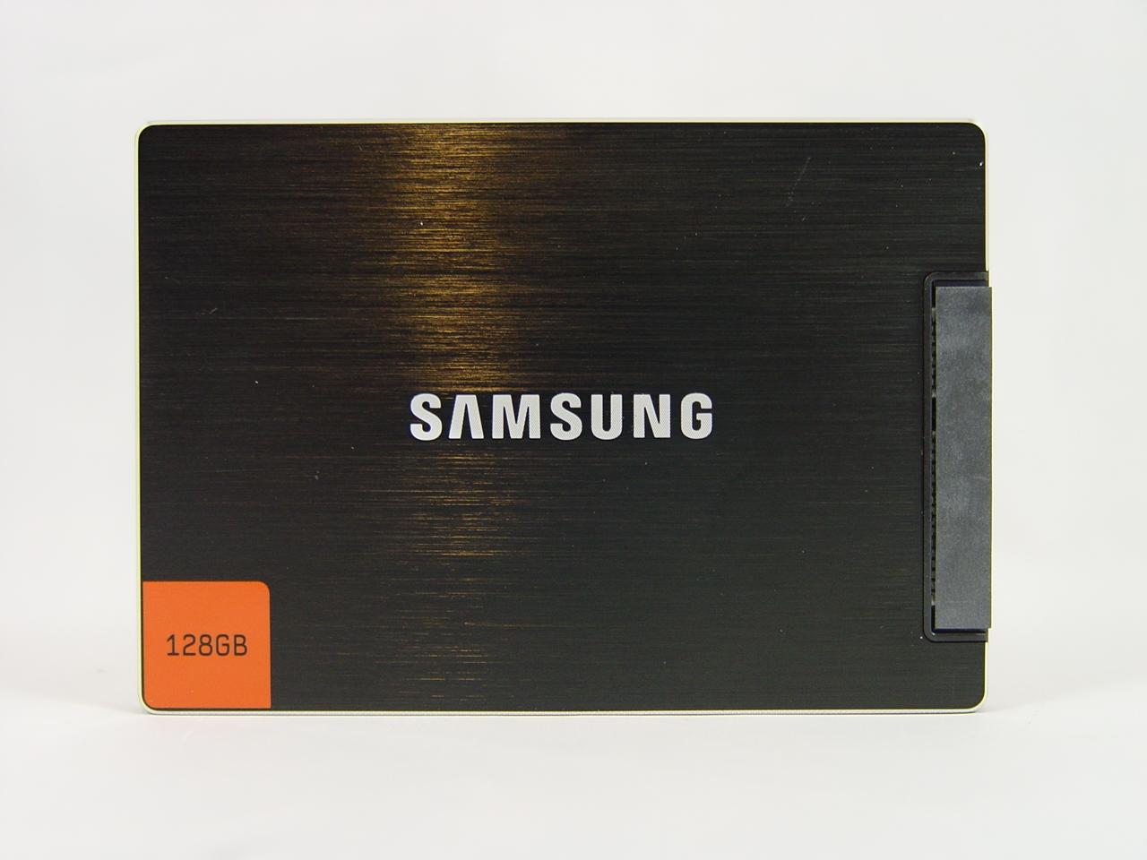 삼성 SSD