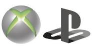 소니/MS의 차세대 게임기 - 8코어 AMD 재규어 + ..