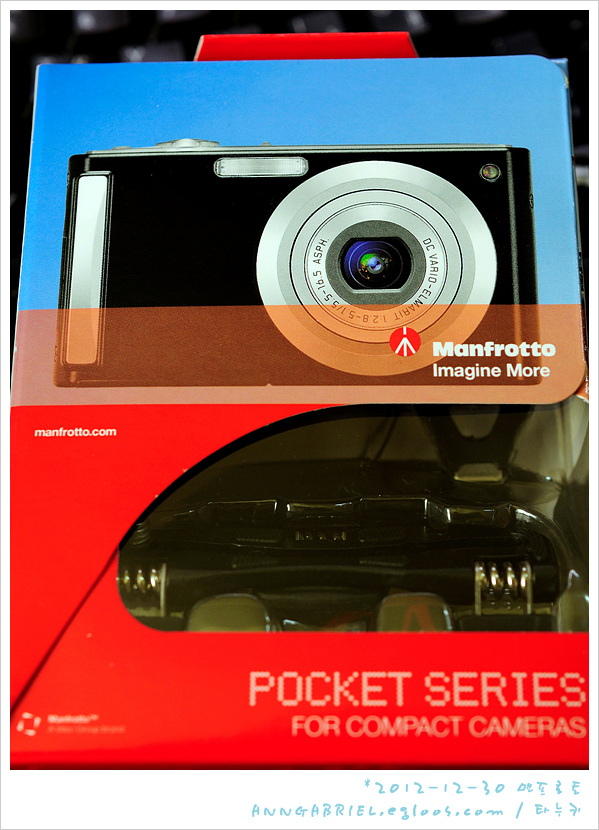 [맨프로토] 셀카용 포켓 삼각대, MP1-C01