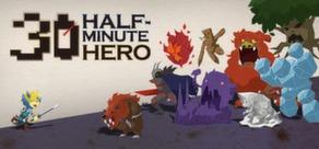초광속! 용사30 (Hero vs Hero 2)