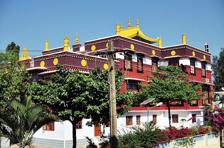 2/13 mundgod, tibetan colony, karnataka