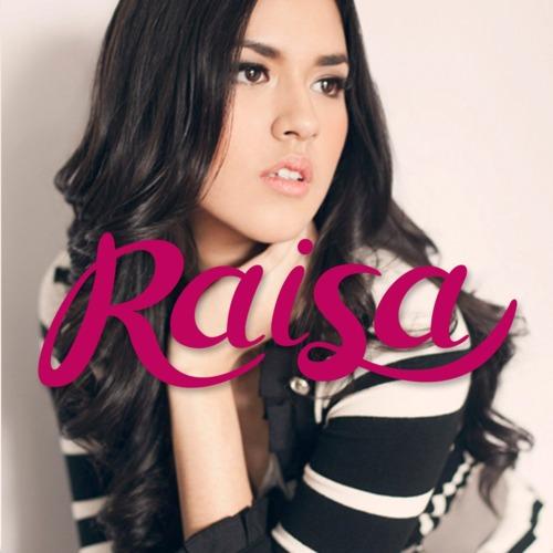 [인니]Could It Be - RAISA
