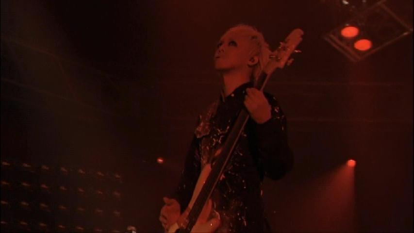 - MUCC 15th Anniversary year Live -「MUCC..