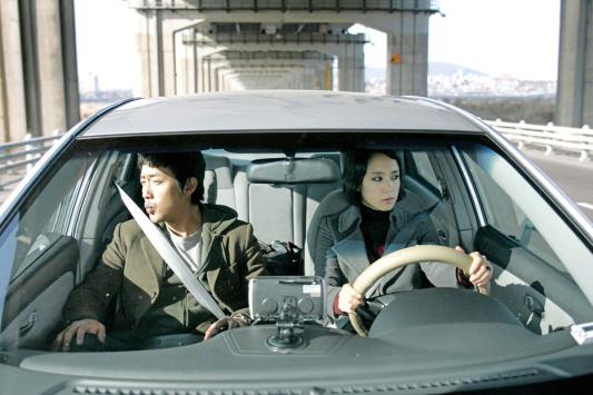 멋진 하루(2008)_될 성부른 찌질남의 치명적인 매력