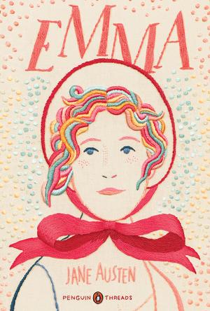 제인 오스틴, <엠마>를 통해 보는 노블레스 오블리주