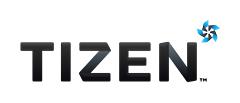 [Tizen] 새로운 타이젠 레퍼런스폰 RD-PQ 개..